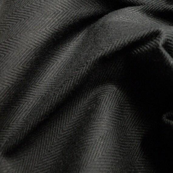 Corset Making Supplies 144 Yard Spool Flat Corset Lacing Black