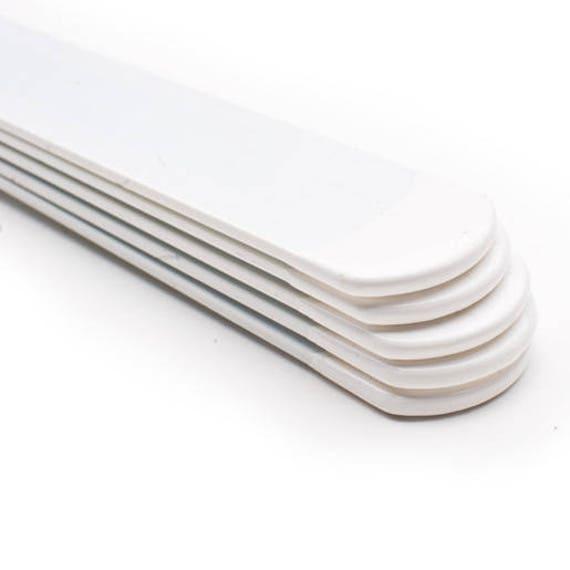 """Corset Making Supplies 1//2/""""  Spiral Steel Corset Boning 16.5/"""" 1 Dozen Pcs"""