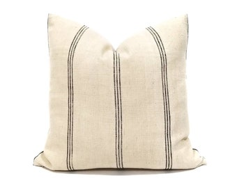 indian textile pillows