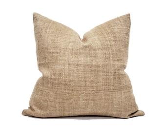 Hmong pillows