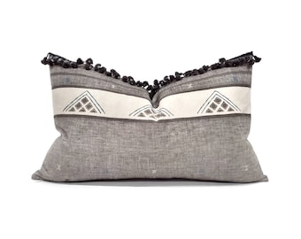 indian textile pillows