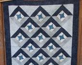 Union pdf quilt pattern
