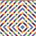 Dorothy Davis reviewed HST sampler block 2 w/ quilt option