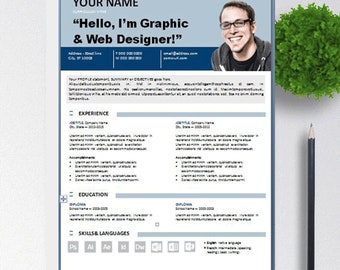 editable in ms word and letter pages eye catching resume cover letter ref curriculum vitae page 3 minimalist curriculum vitae