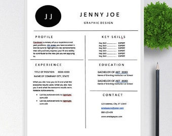 open office birthday party invitation template