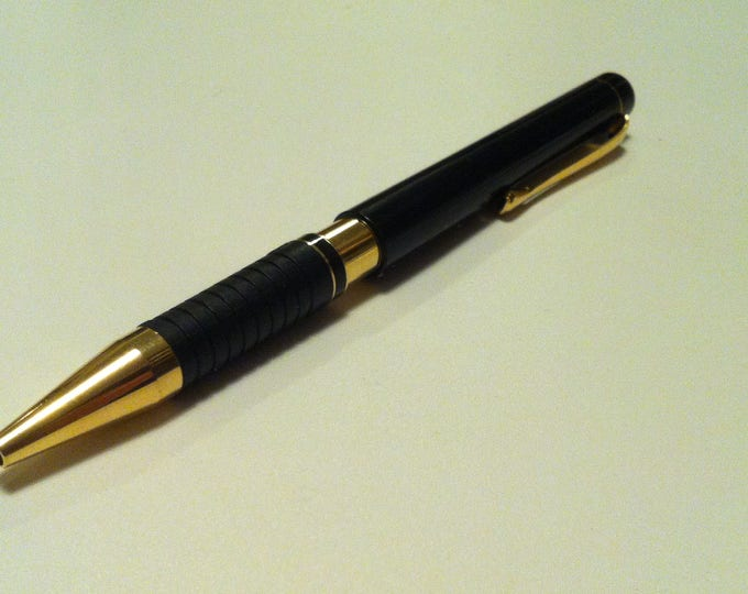 Pen Crafted beautiful condition