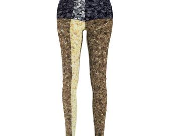pants for women