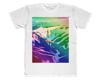 t-shirts (unisex)