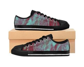 shoes (men's & women's)