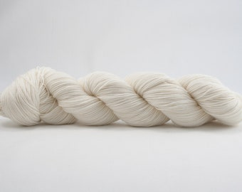 Birthday Suit Wesley Heights Worsted