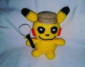 038 Ninetales | Pokemon crochet pattern, Pokemon pattern, Crochet ... | 270x340