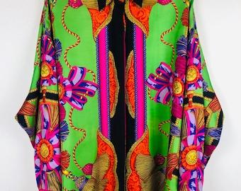 d65d447c INSTANT GIANNI VERSACE Vintage Shirt