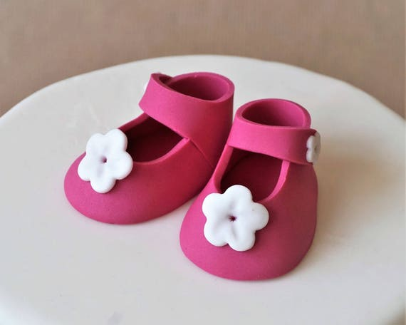 Chaussures Chaussures Fondant Chaussons Fondant Fille Chaussons Chaussons Fondant Chaussons Fille Fille Chaussons XnOxEqPf