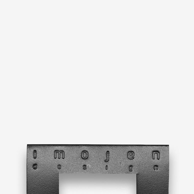 credit card holder bankcard holder identity card holder black leather card holder the CONTACT business card holder pass holder