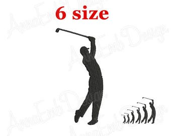 Golf embroidery | Etsy on golf towel clip art, bath towel designs, football towel designs, golf ball designs, golf embroidery designs, towel topper designs, golf towels wholesale, world series towel designs, golf cart designs, towel embroidery designs, golf iron designs, golf shirt designs, spa towel designs, beach towel designs, rally towel designs, hotel towel designs, tea towel designs, towel folding designs, golf towel template, kitchen towel designs,