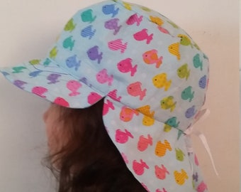 ae81e170d04 Adjustable Unisex Sun Hat baby hat toddler hat baby sunhat
