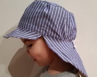Baby panda hat | Etsy