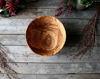 Trabelsi Wood Design