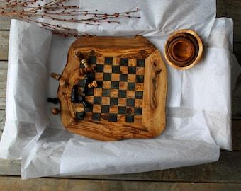 Popular Items For Modern Chess Set