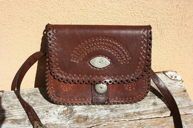 48f7e1a2ca58 Leather bag women