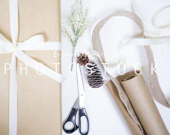 Decor, Gift photography, Lifestyle, HIGH DEFINITION, Styled Stock Photography, Stock Photo, Stock image, #8562