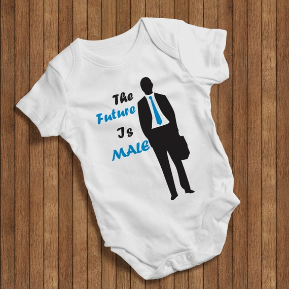 GREAT BABY SHOWER GIFT Rollin down the street Funny one piece body suit