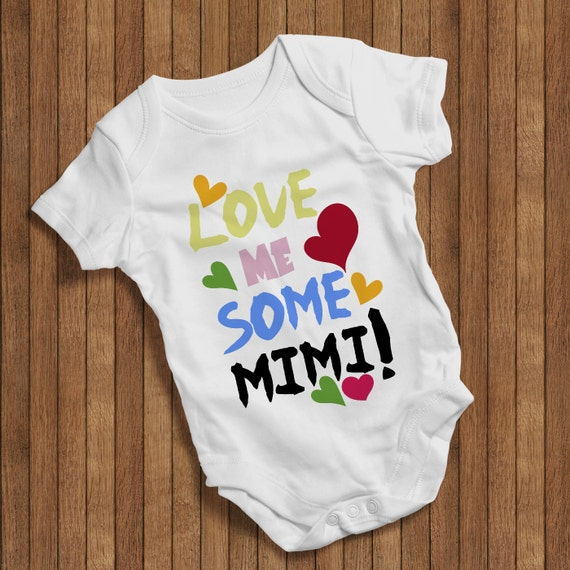 Funny Baby Gift One Piece Bodysuit Born to Sparkle