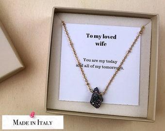I Love You Italian Etsy