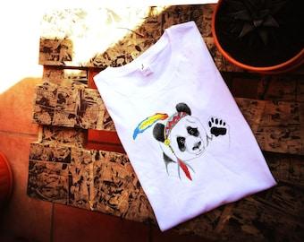 e70ec1508516b8 Zoo keeper shirt