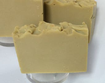 BEST SELLER ...Pure Aleppo Soap