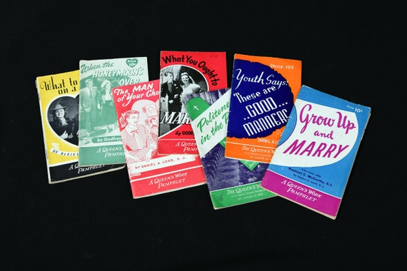 A Queen's Work Pamphlets-Vintage Religious Pamphlets   Etsy on grand caymanian resort, grand tortugas, grand incentives destinations, grand lido negril jamaica, grand caymon, grand opening flyer, grand caynan, grand costa maya bay, grand navigator vacations, grand panama, grand anse haiti, grand turk, grand ca, grand old house,