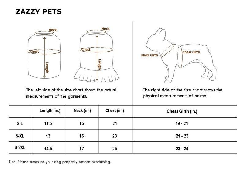 Dog Apparel Dog Fashion Dog Top Dog Clothing Dog T-shirt Gray /& White Stripe 4x2 Rib Knit Tee