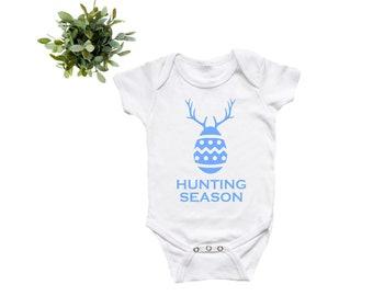 99e957566 Easter Egg Hunt, Hunting Season, Boy's First Easter, Easter Rabbit, Spring,  Onesie SVG, Toddler Tee SVG, Deer Antlers SVG Digital Cut File