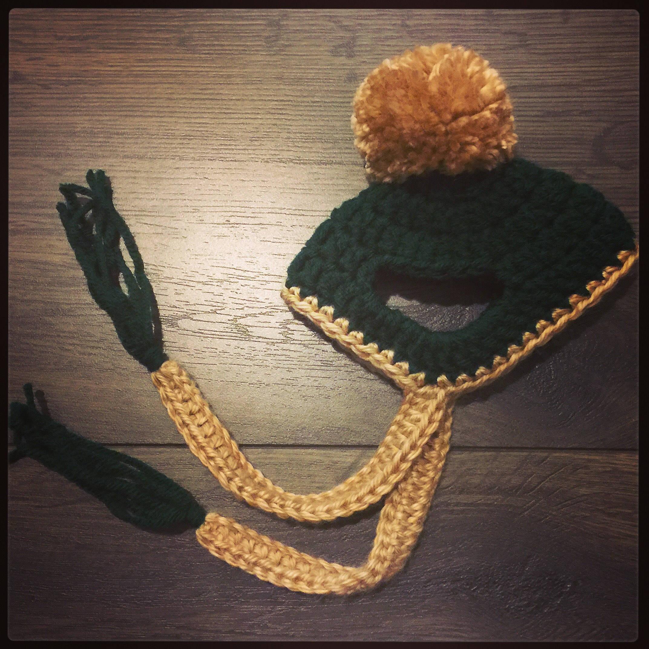 Pet Hat Dog Hat Dog Beanie Pet Beanie Pet Hats Dog Hats Etsy