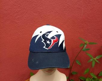 3ae8edbb638 Rare vintage REEBOK hat cap