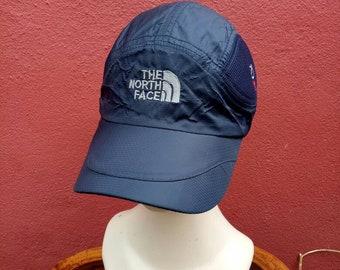 Rare Vintage The North Face hat Cap 712a38e1efc4