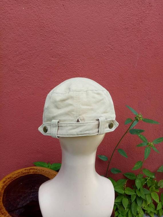Rare vintage Lacoste chapeau Bonnet, gros logo chapeau, les styles de  l\u2019été, les cadeaux de Noël, swag vestes Lacoste, Lacoste live, Lacoste  sport,