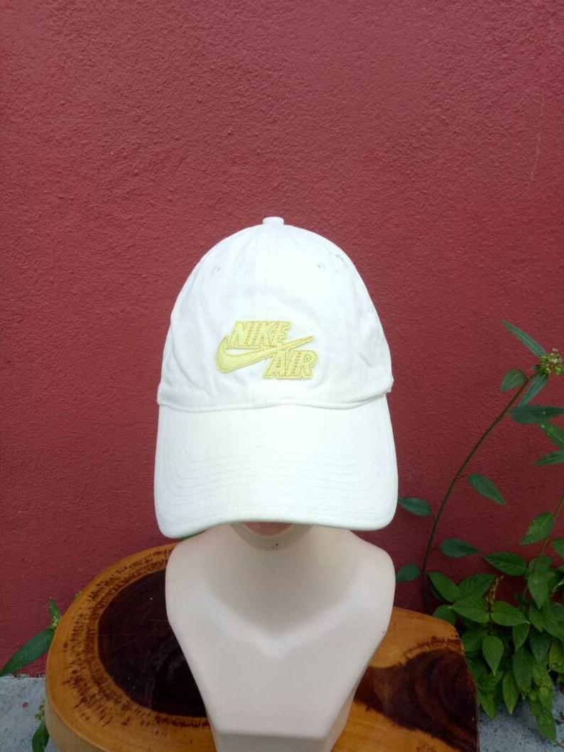803330149 Rare vintage NIKE AIR sportswear hat cap, summer styles, Christmas gifts,  Nike block,Nike air Jordan,Nike shoes, Nike t-shirt,hip hop, baseb