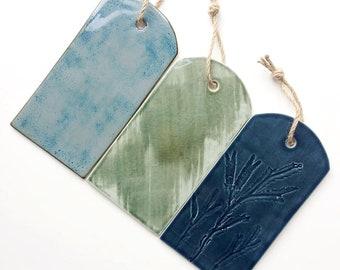 display board, cheese board, small platter, handmade, ceramic, stoneware, clay, top glazed