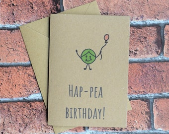 Card for friend, Funny card, Funny birthday card, Card for him, Card for her, Best friend card, Funny birthday, Best friend birthday