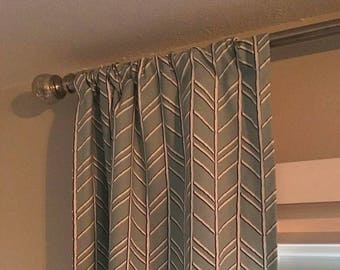 extra stupendous made designer net drapes online treatments window draperies ready j curtain curtainsready hang com and curtains to valances shower custom wide pleat joelmoncorvo pinch
