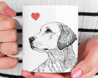 pet lover etsy