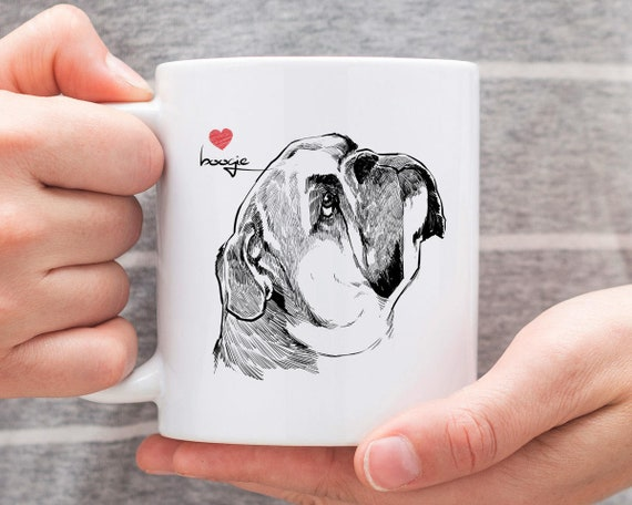 Birthday Gifts For Dog Lovers Gift Pet Owner