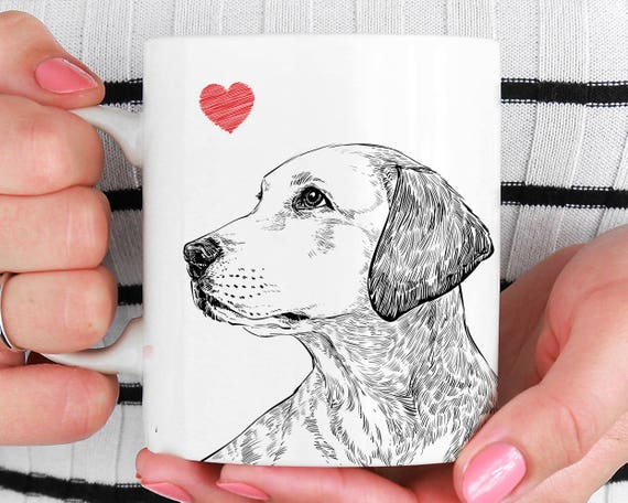 Dog Lover Gift Mug Birthday Gifts For Lovers