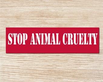 Adult Novelty Hoodie Peace Love Vegan Stop animal Cruelty