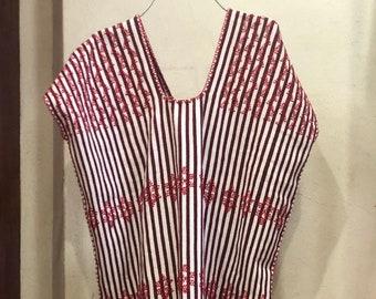 997e19602b8cd Boho long dress   Etsy