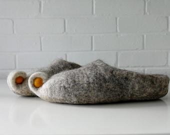 Eco Slippers Etsy