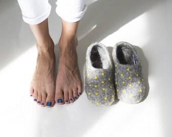 Minimalist Shoes Etsy