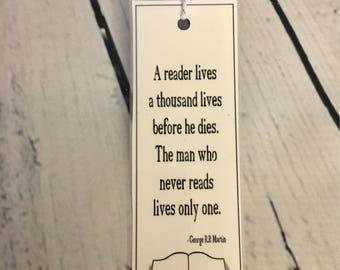Book lover bookmark, bookmarks, bookmark, book mark, bookmark, cute bookmark, books, reading