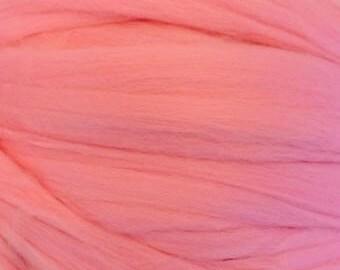 Flamingo - Ashland Bay Merino